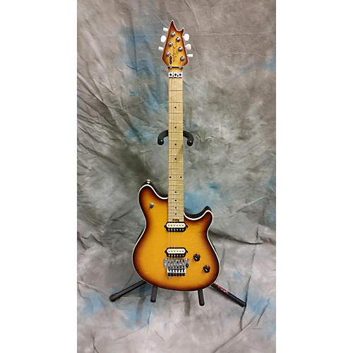 Peavey Wolfgang Special Electric Guitar