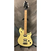 EVH Wolfgang Special Hardtail Solid Body Electric Guitar