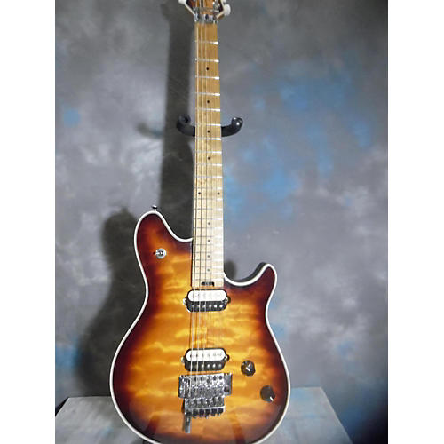 EVH Wolfgang Special Solid Body Electric Guitar-thumbnail