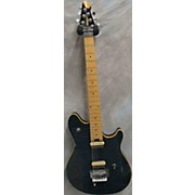 Peavey Wolfgang Special Solid Body Electric Guitar