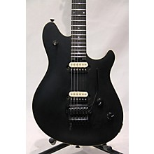 EVH Wolfgang Special Solid Body Electric Guitar
