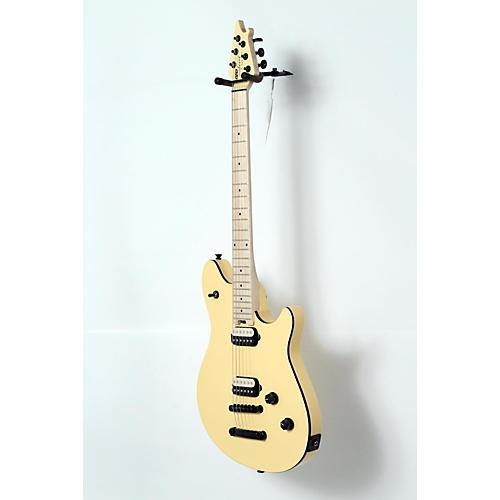 EVH Wolfgang Special Tunamatic Bridge Electric Guitar-thumbnail