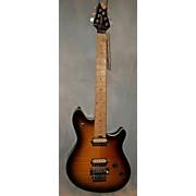 Peavey Wolfgang Standard Electric Guitar