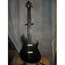 EVH Wolfgang Stealth HT Solid Body Electric Guitar
