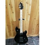EVH Wolfgang T Standard Electric Guitar