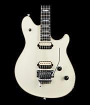 EVH Wolfgang USA Electric Guitar