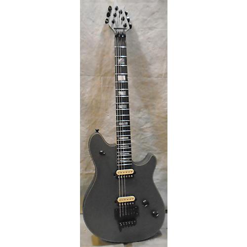 EVH Wolfgang USA Electric Guitar-thumbnail
