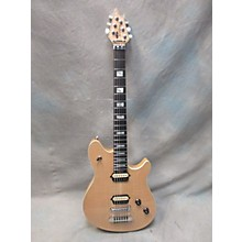 EVH Wolfgang Usa 5A Solid Body Electric Guitar