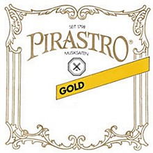 Pirastro Wondertone Gold Label Series Cello D String