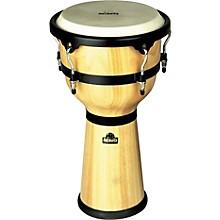 Nino Wood Djembe Drum