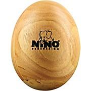 Nino Wood Egg Shaker