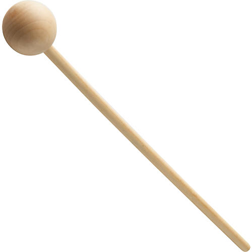 Rhythm Band Wood Mallets (Pair)