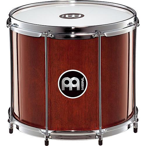Meinl Wood Repinique Drum