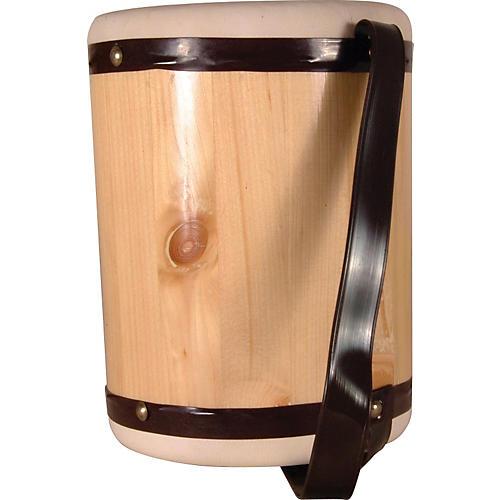 Rhythm Band Wood Rhythm Drum