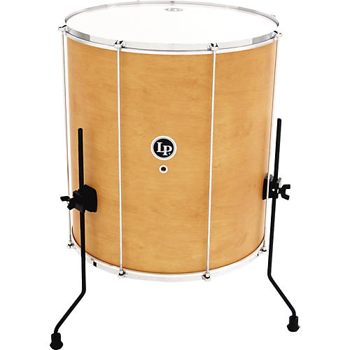 LP Wood Surdo with Legs 22 x 20 in.
