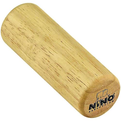 Nino Wood shaker-thumbnail