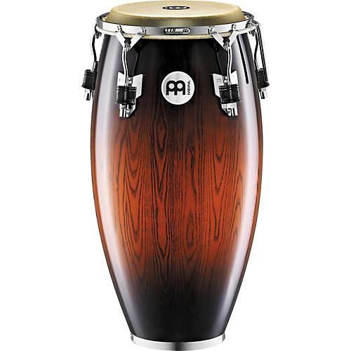 Meinl Woodcraft Quinto Conga Drum-thumbnail