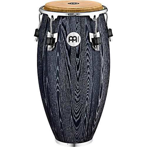 Meinl Woodcraft Series Conga-thumbnail