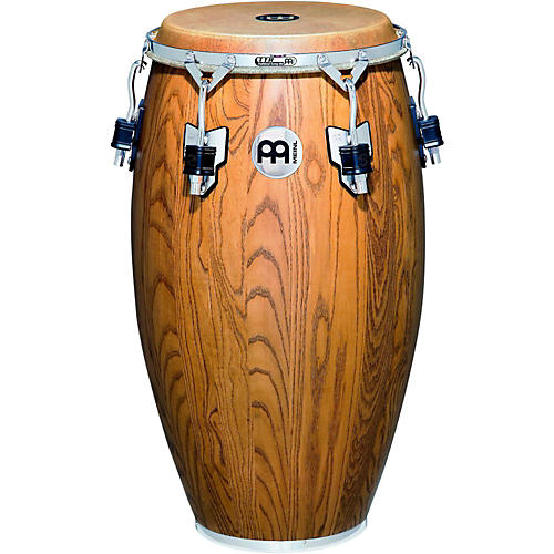 Meinl Woodcraft Series Conga 12.5 in.