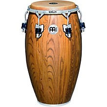 Meinl Woodcraft Series Conga Level 1 12.5 in.