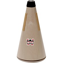 Denis Wick Wooden French Horn Straight Mute