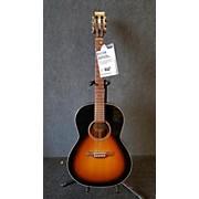 Simon & Patrick Woodland Pro Acoustic Guitar