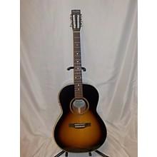 Simon & Patrick Woodland Pro Folk HG A3T Acoustic Electric Guitar