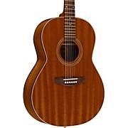 Simon & Patrick Woodland Pro Folk Mahogany Acoustic Guitar