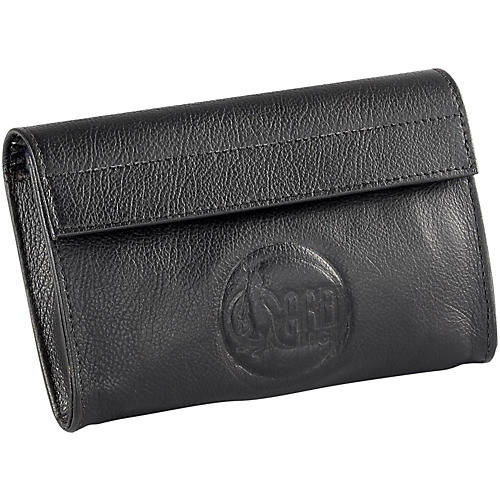 Gard Woodwind Mouthpiece Pouch