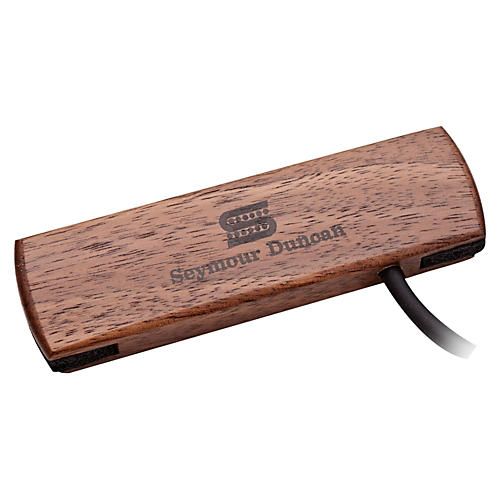 Seymour Duncan Woody SC Single-Coil Soundhole Pickup