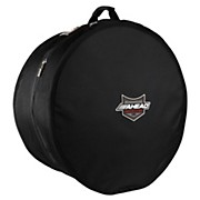 Ahead Armor Cases Woofer Drum Case