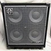 SWR Working Pro 4x10 Bass Cabinet