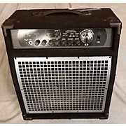 SWR WorkingPro 12 200w 1x12 Bass Combo Amp
