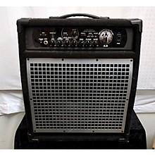 SWR WorkingPro 12 200w 1x12 Bass Combo Amp