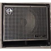 SWR WorkingPro 15 200W 1x15 Cab Bass Cabinet