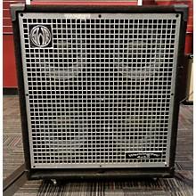SWR WorkingPro 4x10 Bass Cabinet