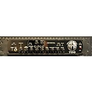 SWR WorkingPro 700 Bass Amp Head
