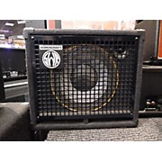 SWR Workingman's 10 1x10 100W Bass Combo Amp