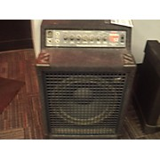 SWR Workingman's 12 1x12 160W Bass Combo Amp