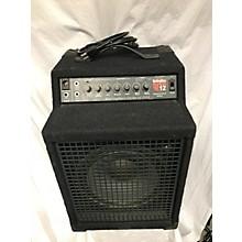 SWR Workingman's 12 1x12 160W Bass Combo Amp