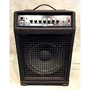 Workingman's 12 Bass Combo Amp