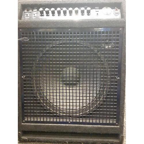 SWR Workingman's 15 1x15 200W Bass Combo Amp-thumbnail