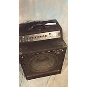 SWR Workingman's 15 1x15 200W Bass Combo Amp