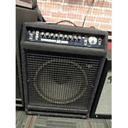 SWR Workingman's 15 1x15 200W Bass Combo Amp