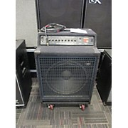 Workingman's 15 1x15 200W Bass Combo Amp