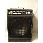 SWR Workingmans 15 Combo Bass Combo Amp