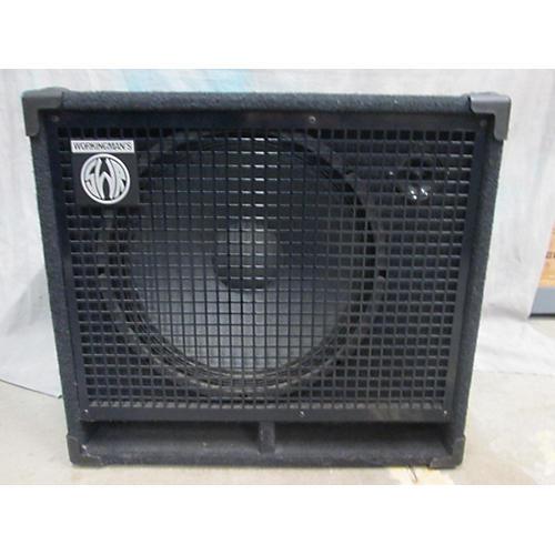SWR Workingman's 1X15 Bass Cabinet-thumbnail