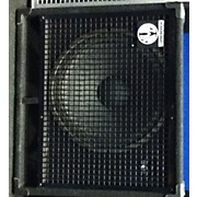 SWR Workingman's 1x15T Bass Cabinet