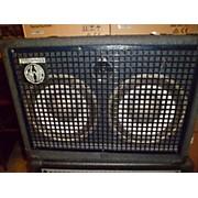 SWR Workingman's 2x10 Bass Cabinet