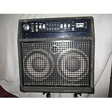 SWR Workingman's 2x10C 400W Bass Combo Amp